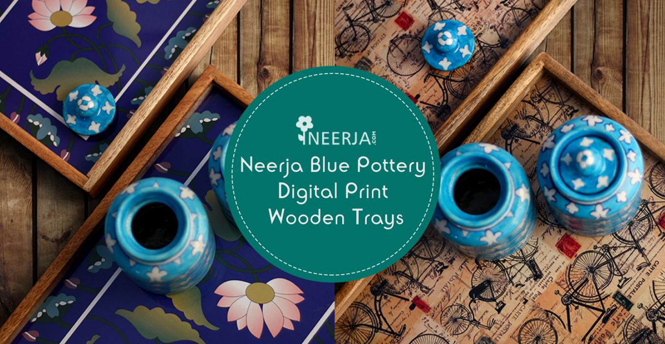 Neerja-International-Homepage-Wooden-Digital-Print-Trays