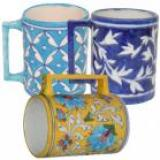 Neerja Beer Mugs