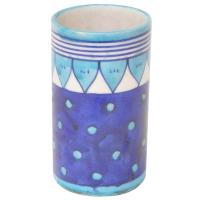 Neerja Pottery 4 inch Cylinder